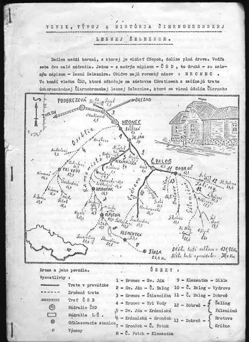 Vznik, vývoj a história Čiernohronskej železnice.jpg