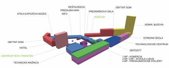 image0241