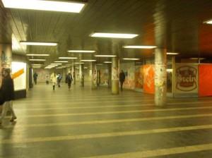 image147
