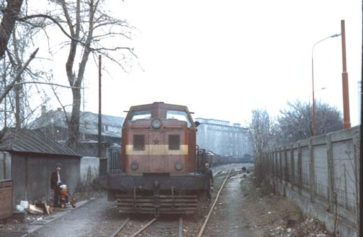 posun-na-nivach-1982.jpg
