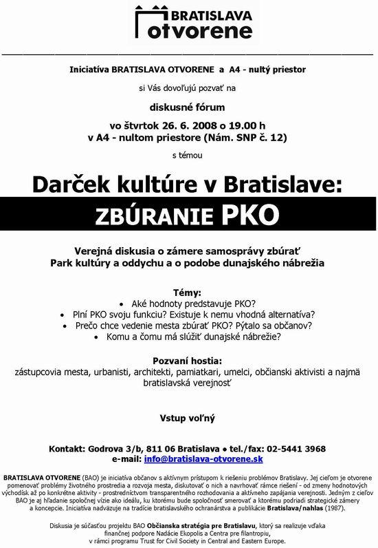 a4_pko_pozvanka_bao.jpg